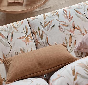 Romo Fabrics | Designer Fabrics U0026 Wallcoverings, Upholstery Fabrics